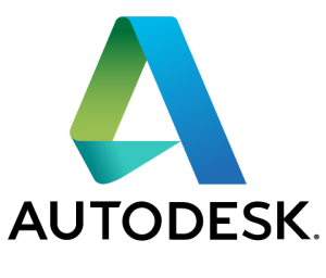 Autodesk Free for Education – Deakin Software Library