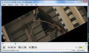 VLC Media Player – Deakin Software Library