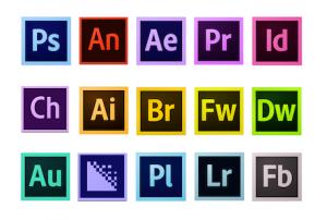adobe creative cloud app download windows